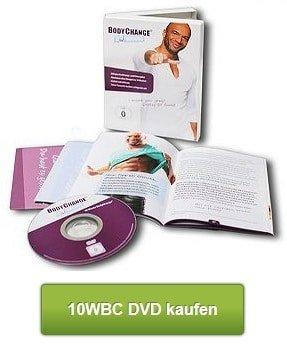 10WBC DVD online kaufen