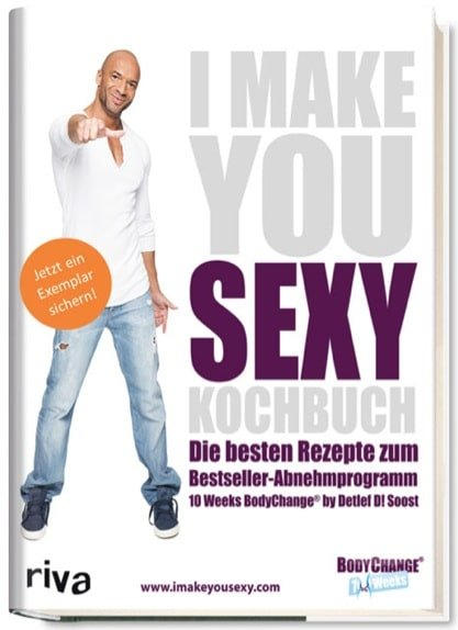 10wbc kochbuch i make you sexy