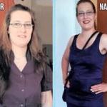 8kg weniger mit Detlef Soost Body Change