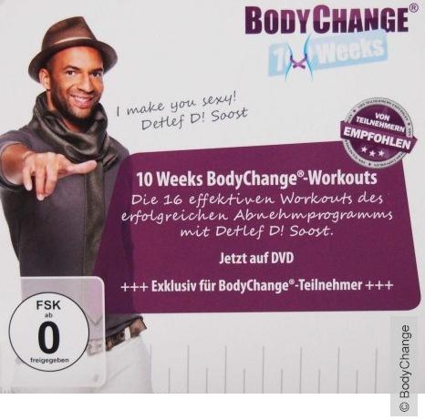 10WBC Workout DVD Header