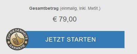 Bodychange 10 Euro Gutschein