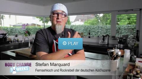 Stefan Marquard 10wbc
