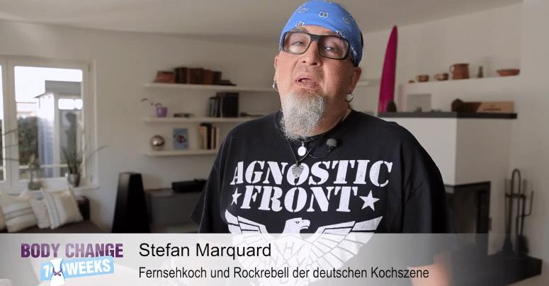 Stefan Marquard Bergfest 10WBC