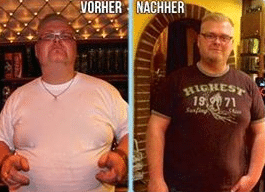 10 weeks bodychange erfolg benjamin